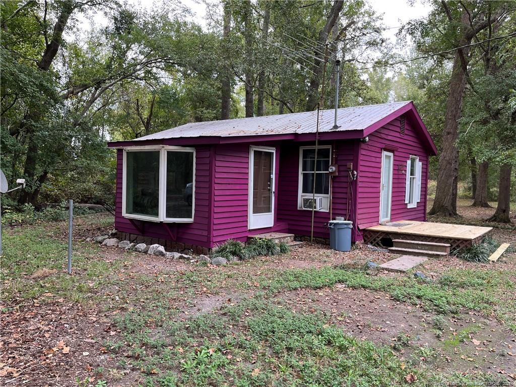 534 Melinda Road Property Photo