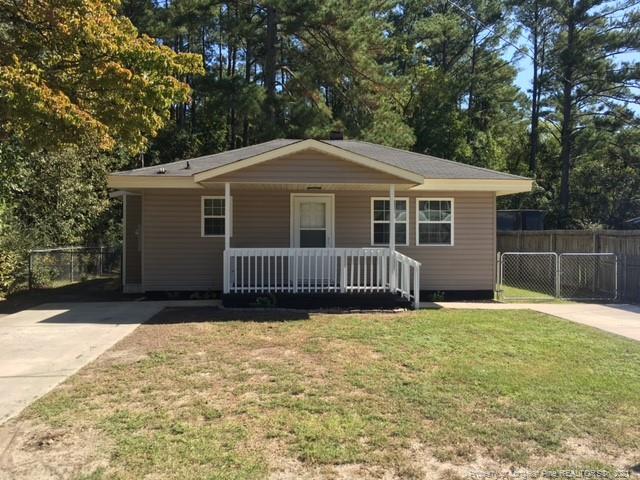 4003 E Cole Street Property Photo