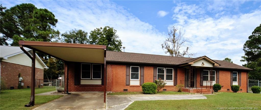 5139 Foxfire Road Property Photo