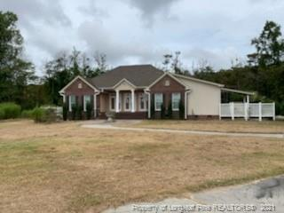 5222 Center Road Property Photo