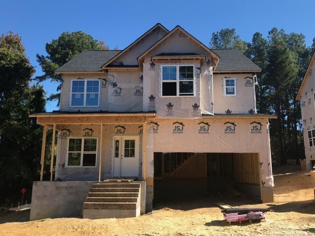 212 Walker Downs Circle Property Photo 1