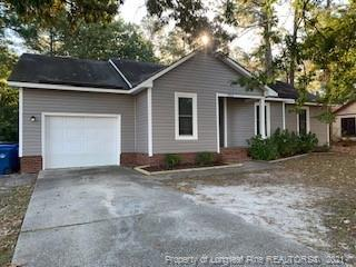 953 Kennesaw Drive Property Photo