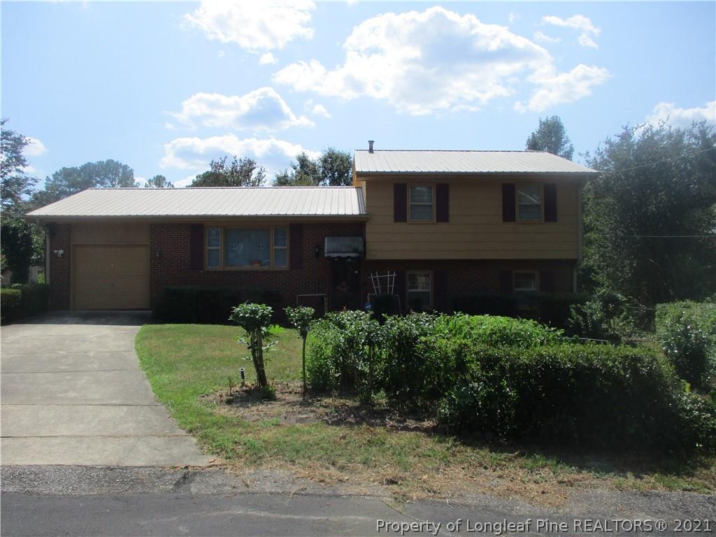 1041 Crayton Circle Property Photo