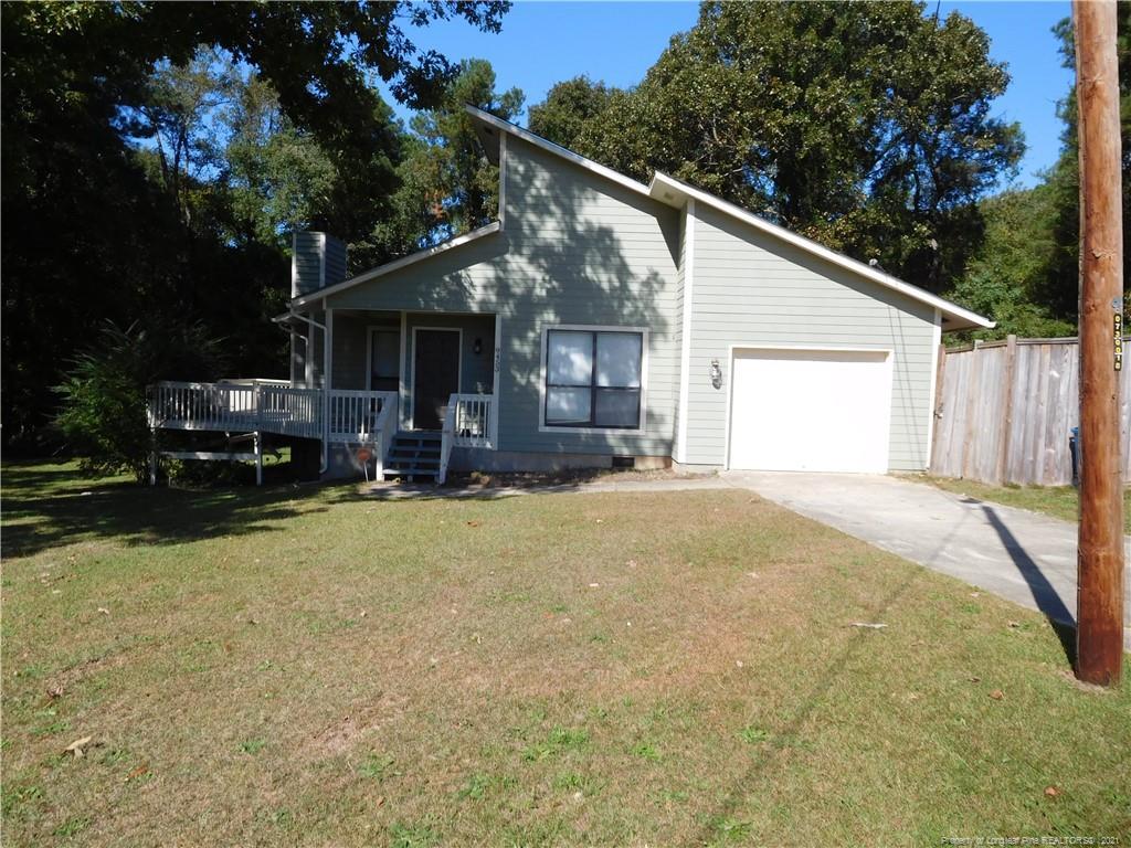 9453 Gooden Drive Property Photo
