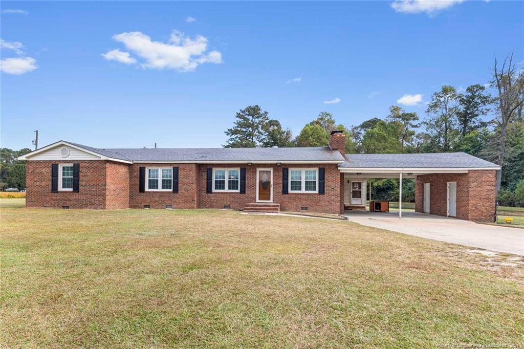 28344 Real Estate Listings Main Image