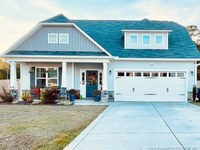 Eastwood Real Estate Listings Main Image