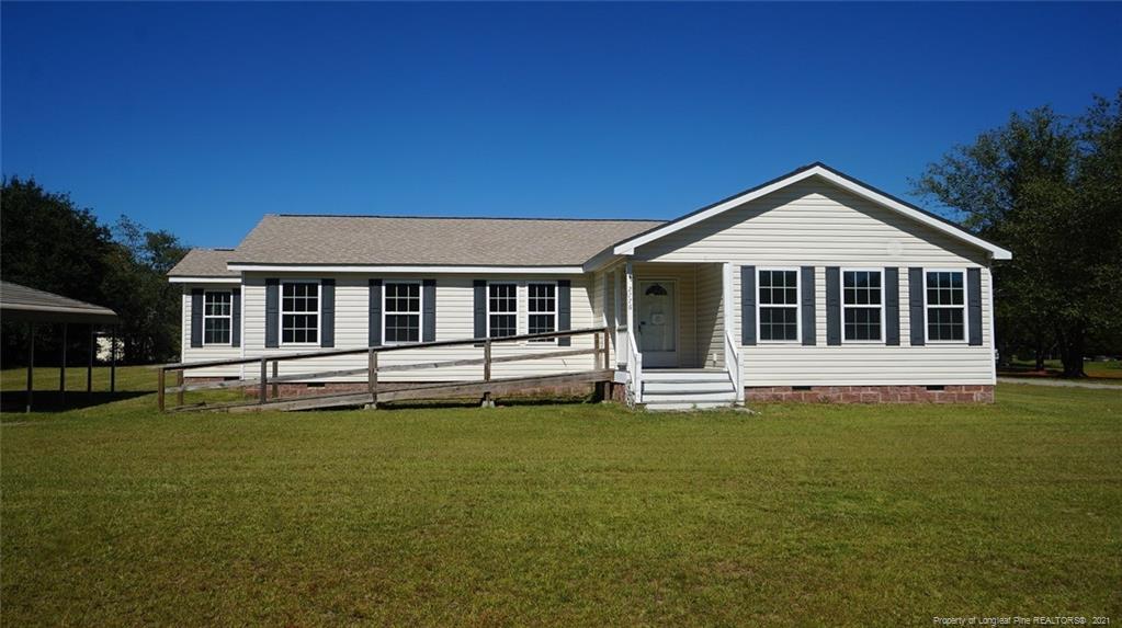 2776 Roseland Road Property Photo