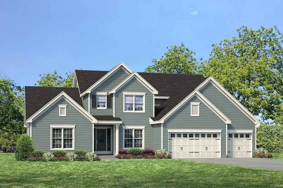 1 Wyndham @ Wyndgate Property Photo 1