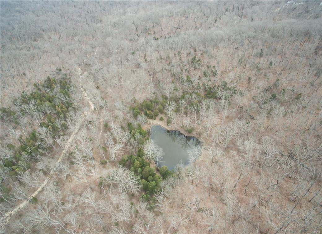 0 Phase 11 & 12 Huntington Trail Property Photo 1