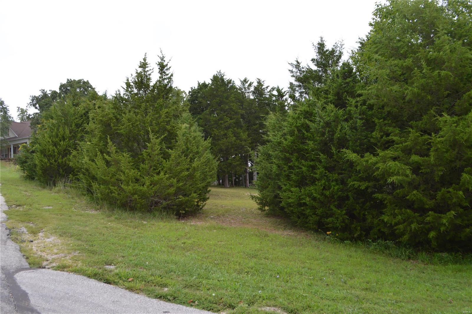 52 Raintree Property Photo