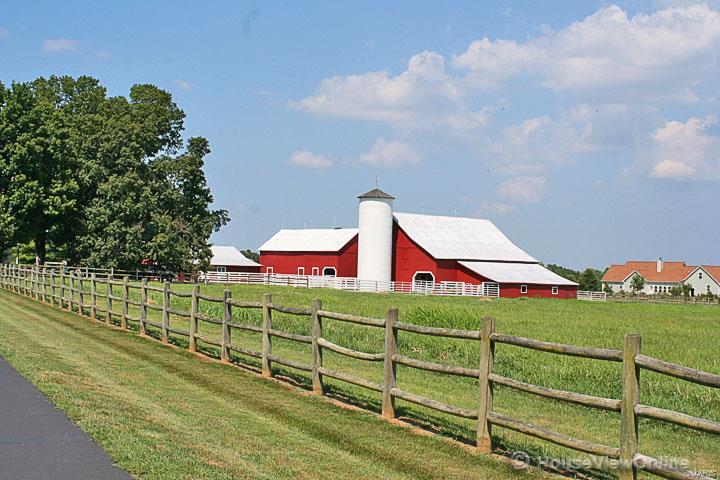 5103 Westmeyer Property Photo