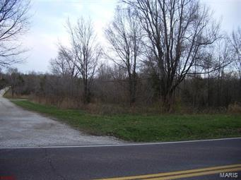 0 Old Highway M Property Photo