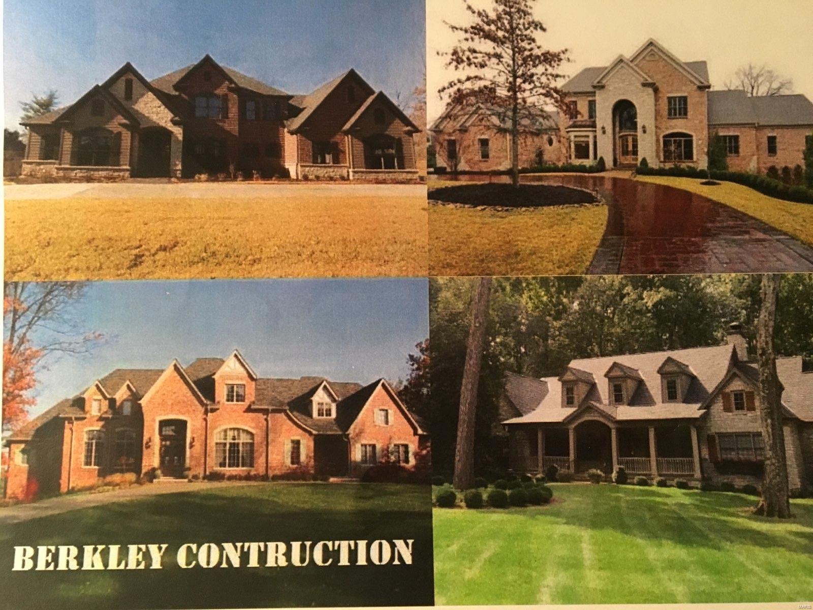 Arbor Road Real Estate Listings Main Image
