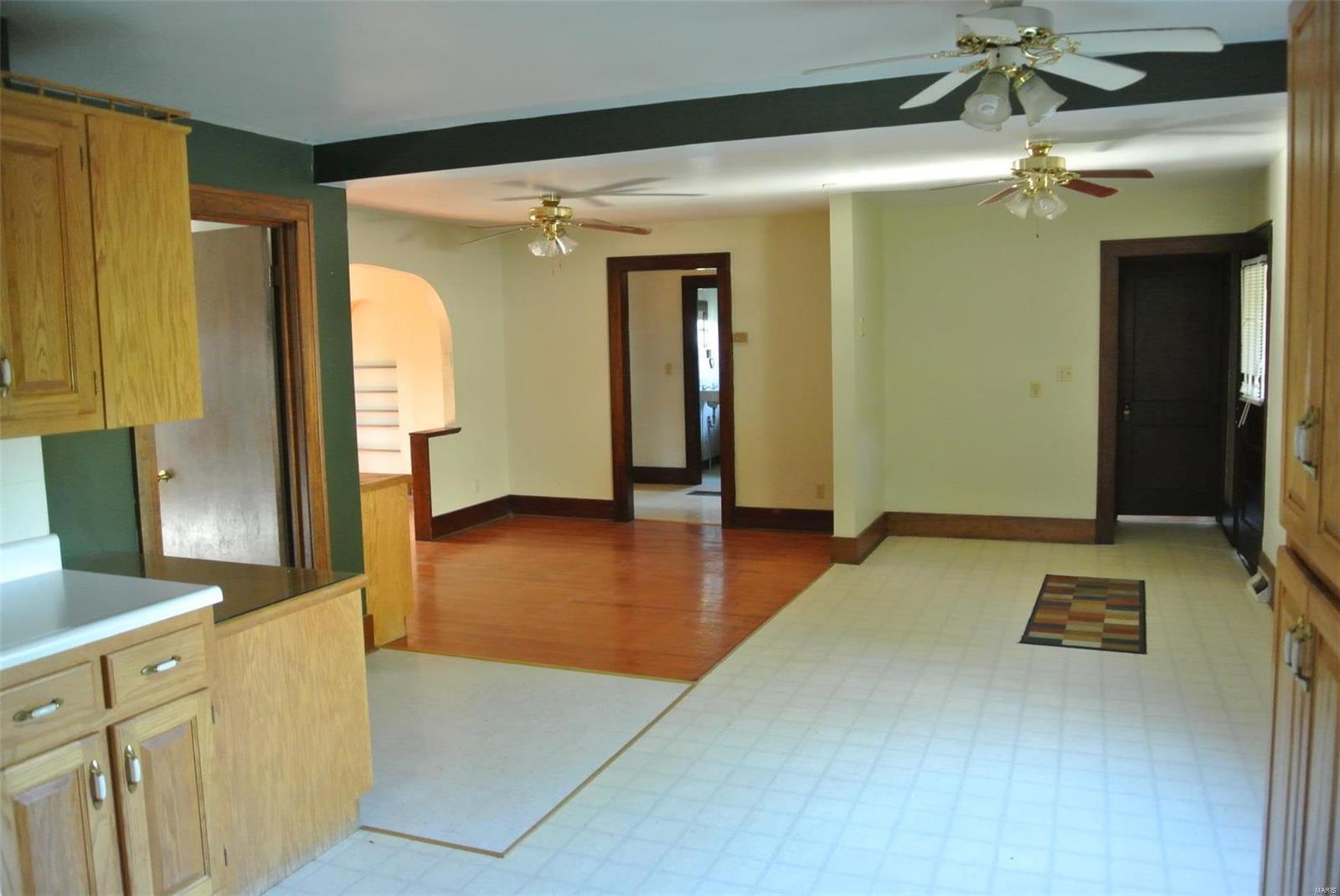 1311 Old St. Marys Road Property Photo 8