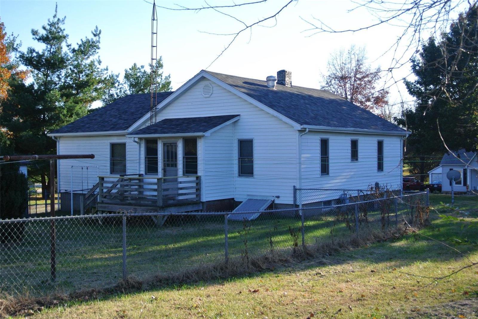 1311 Old St. Marys Road Property Photo 13