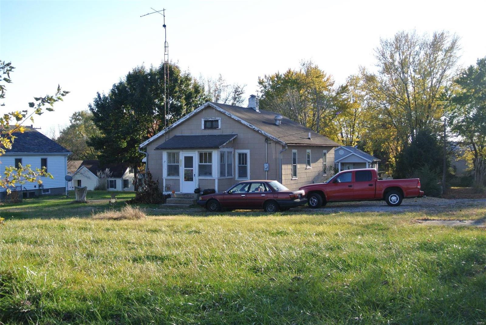 1311 Old St. Marys Road Property Photo 14