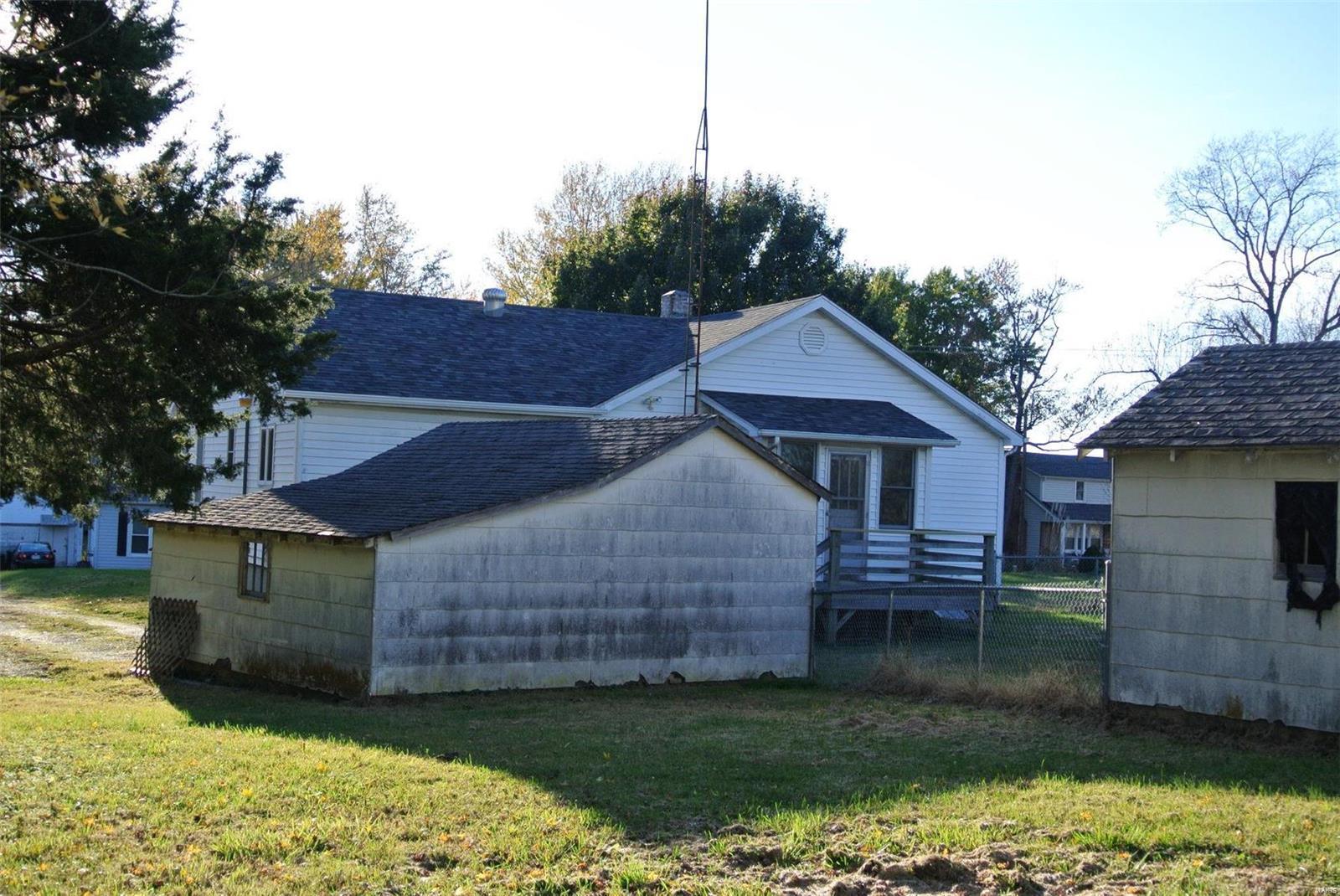 1311 Old St. Marys Road Property Photo 15