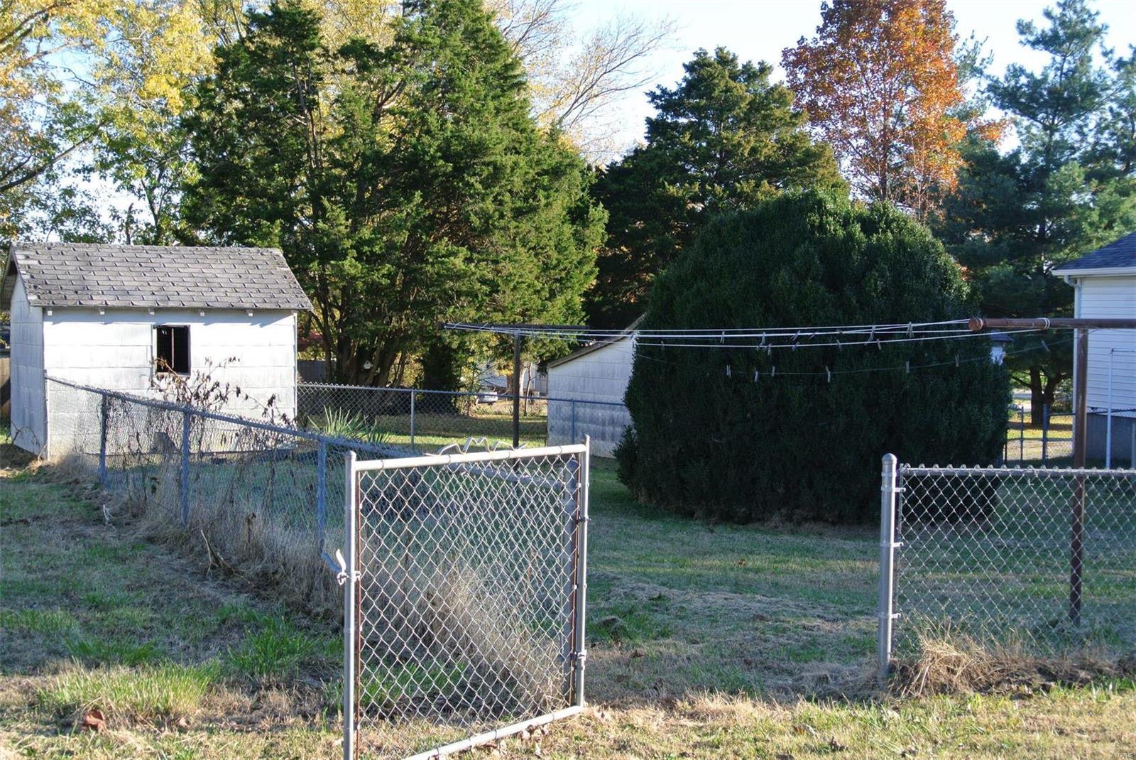 1311 Old St. Marys Road Property Photo 16