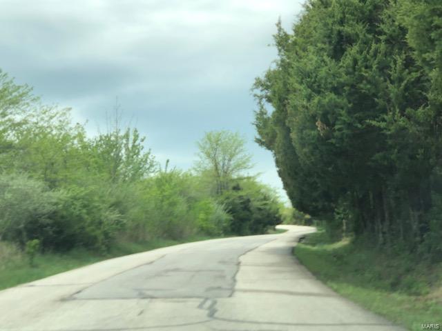 0 Pioneer Road Property Photo 4