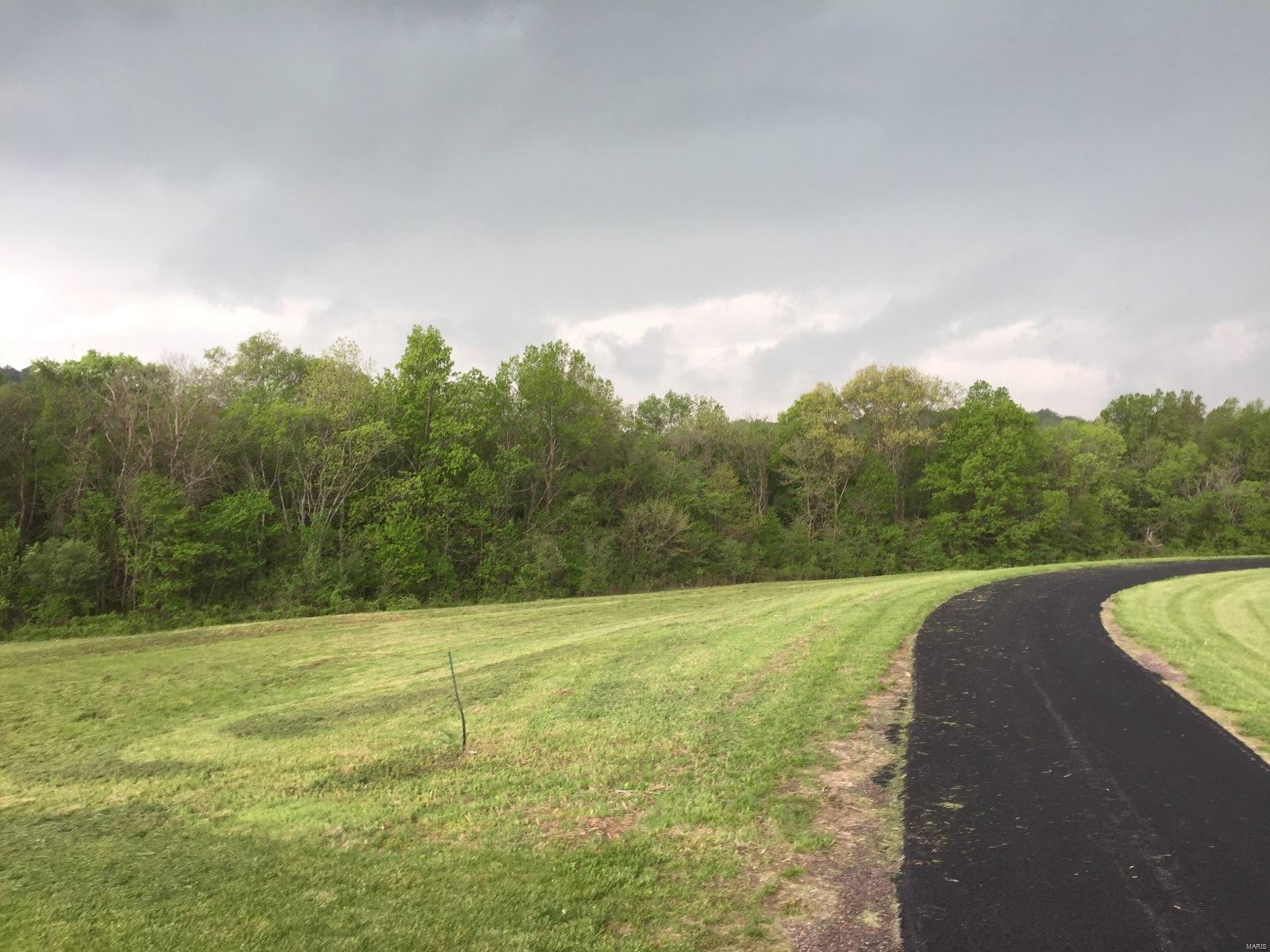 15 Lakeside (lot 7) Drive Property Photo