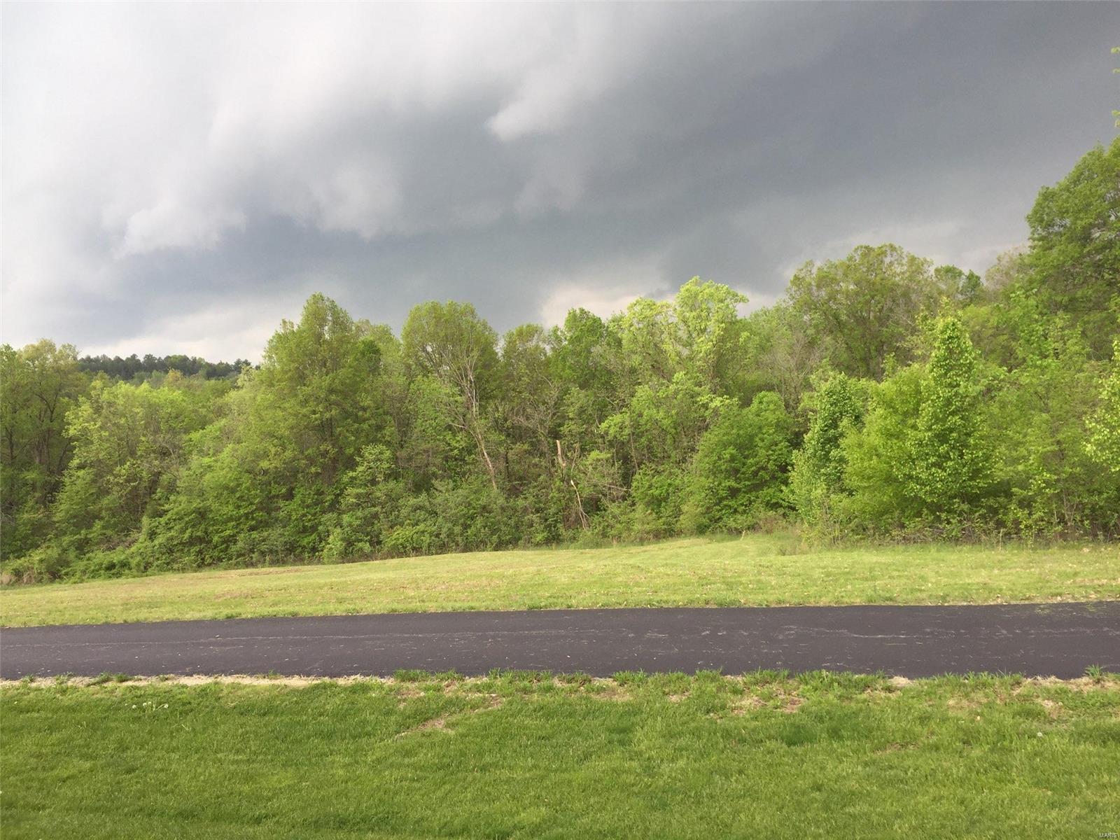 17 Lakeside (lot 8) Drive Property Photo