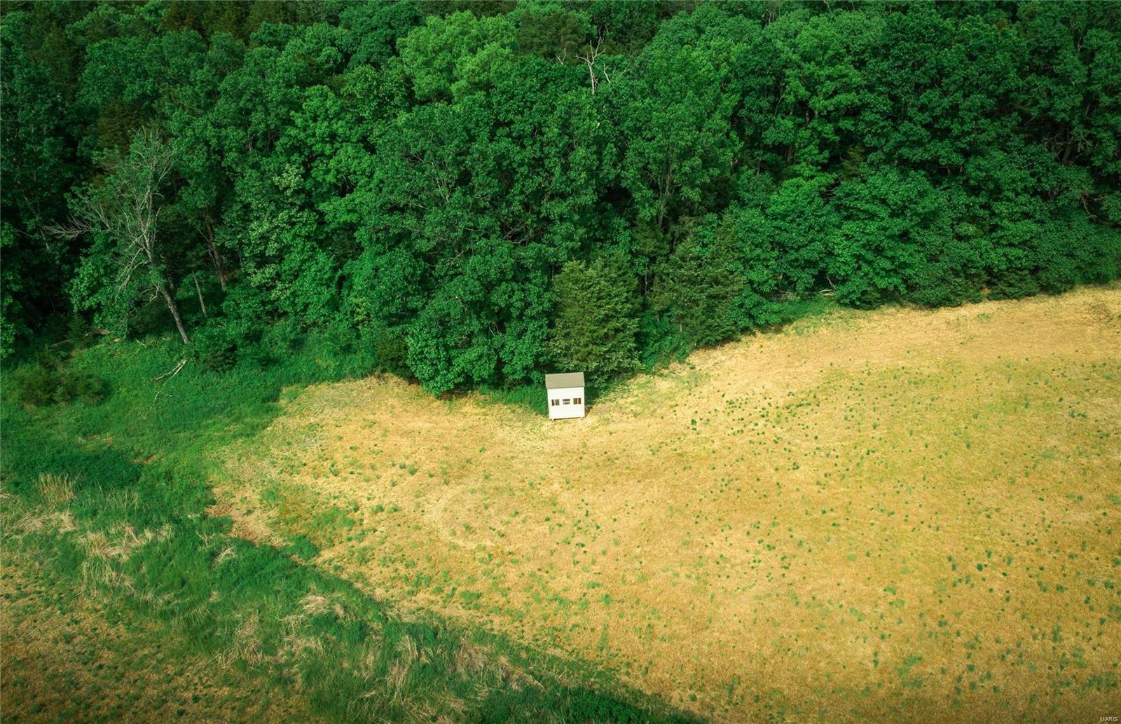 0 Kamper Property Photo 29