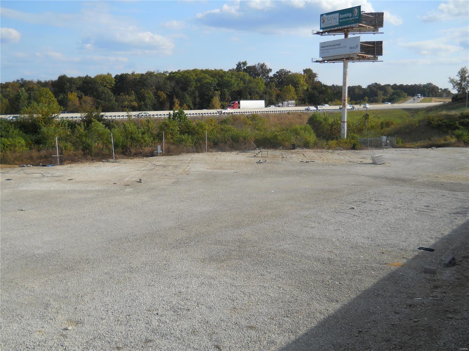2100 Hogan Property Photo 1