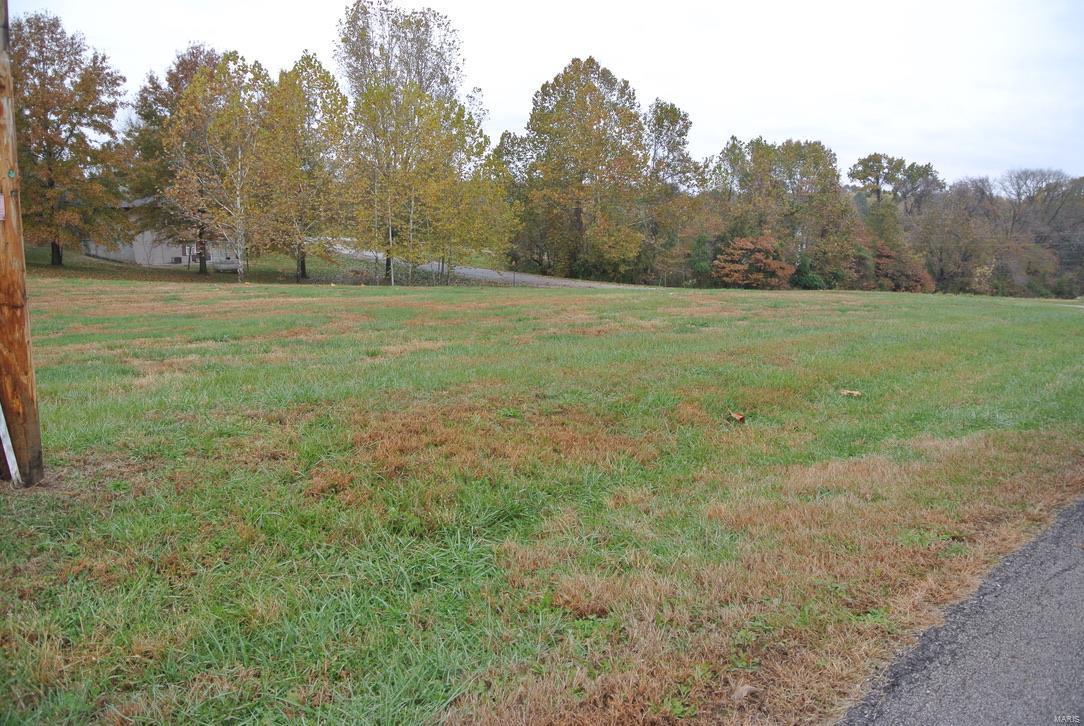 0 lot 18 Circle Drive Property Photo 1
