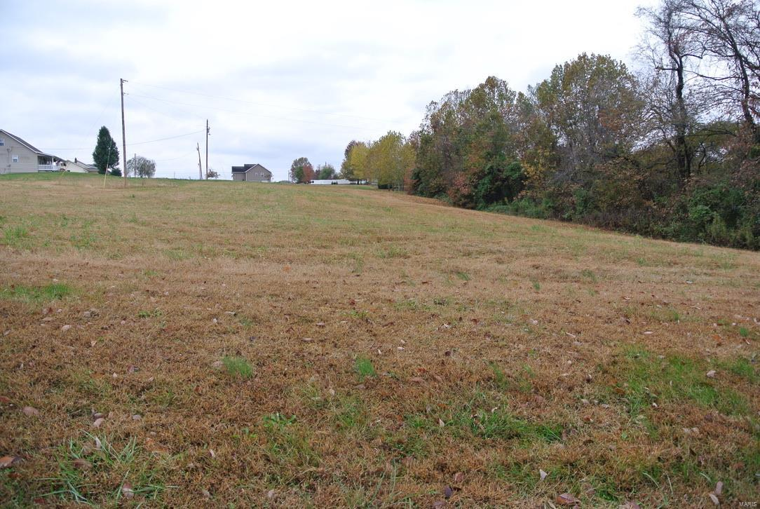 0 lot 20 Highway H Property Photo 1
