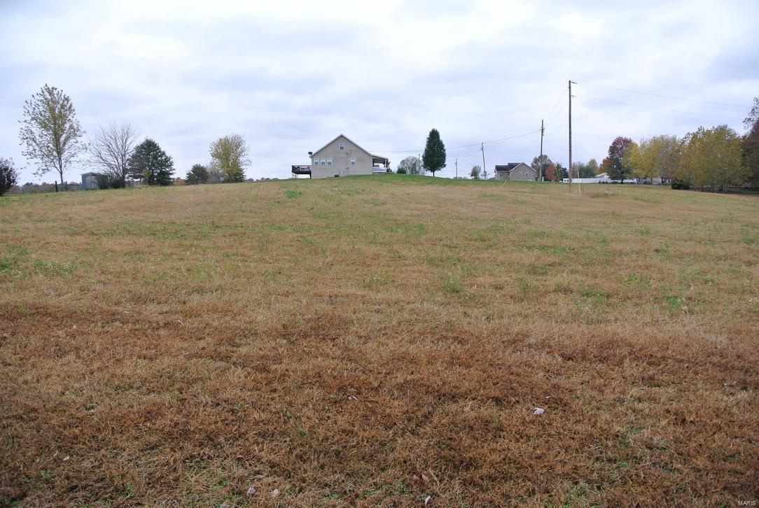0 lot 21 Highway H Property Photo 1