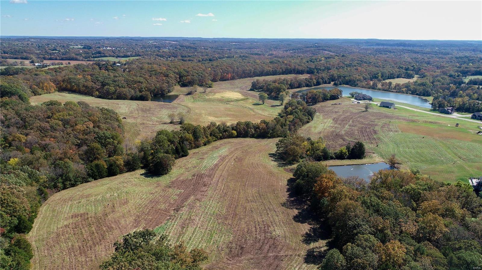 0 Rainbow Lake Estates Property Photo 1