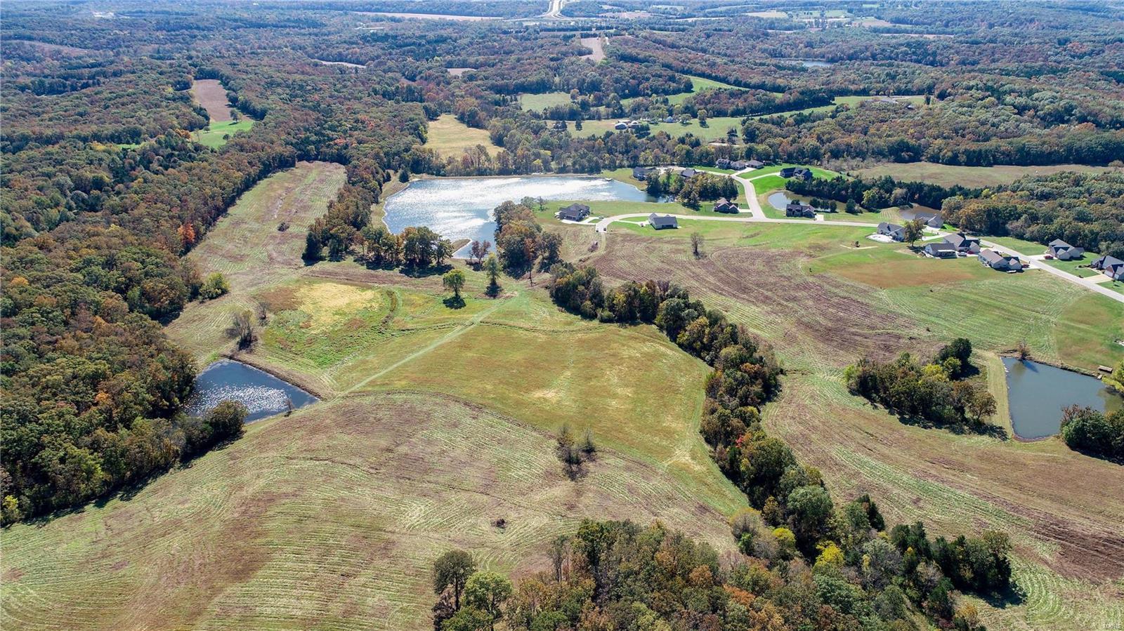 0 Rainbow Lake Estates Property Photo 2