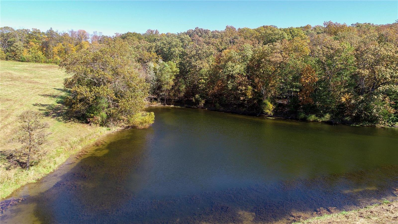 0 Rainbow Lake Estates Property Photo 3