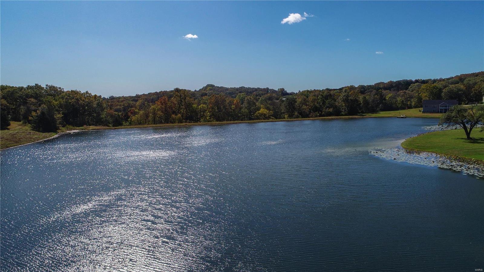 0 Rainbow Lake Estates Property Photo 4