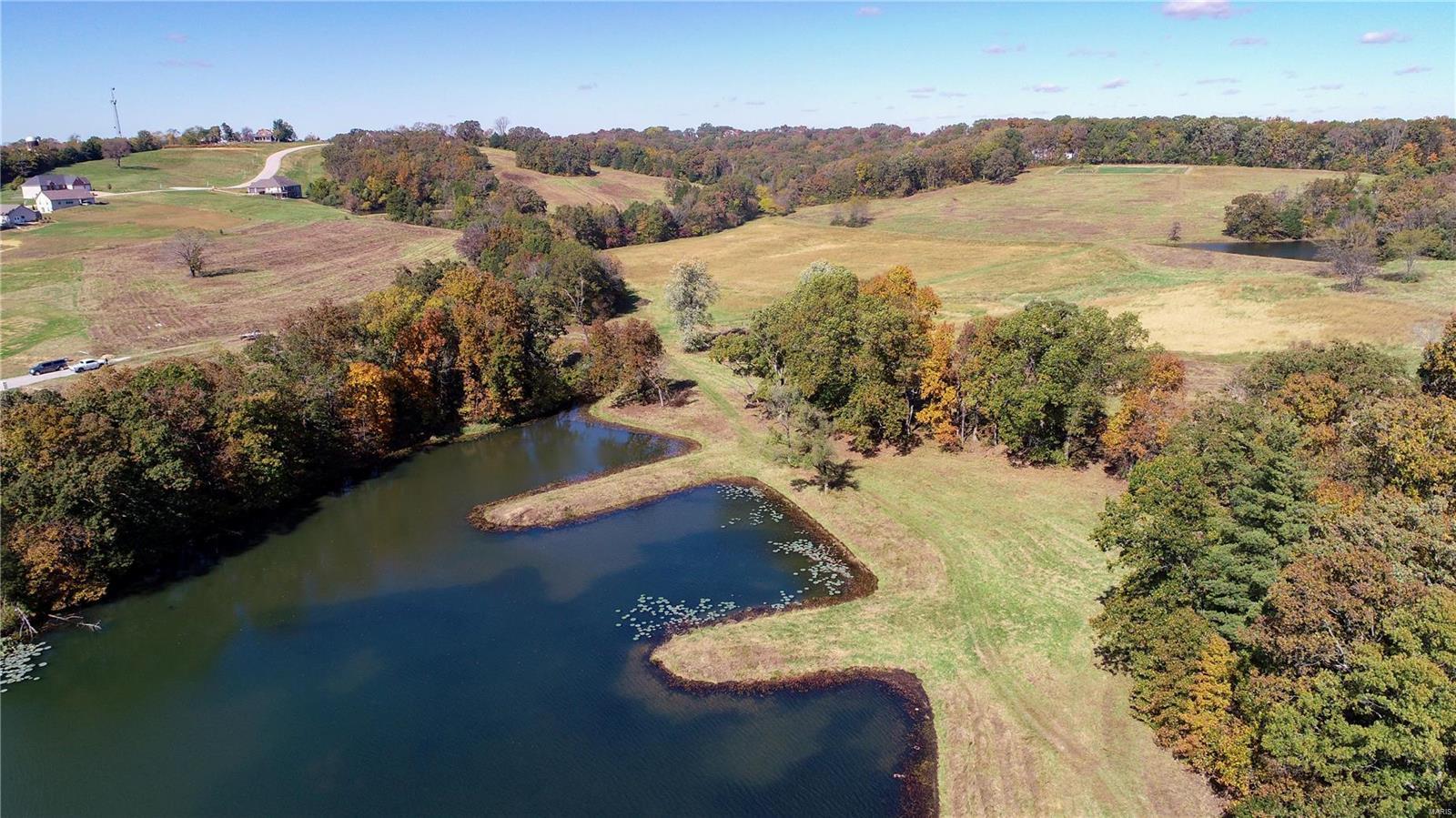 0 Rainbow Lake Estates Property Photo 7