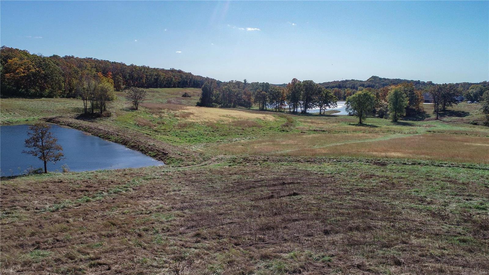 0 Rainbow Lake Estates Property Photo 9