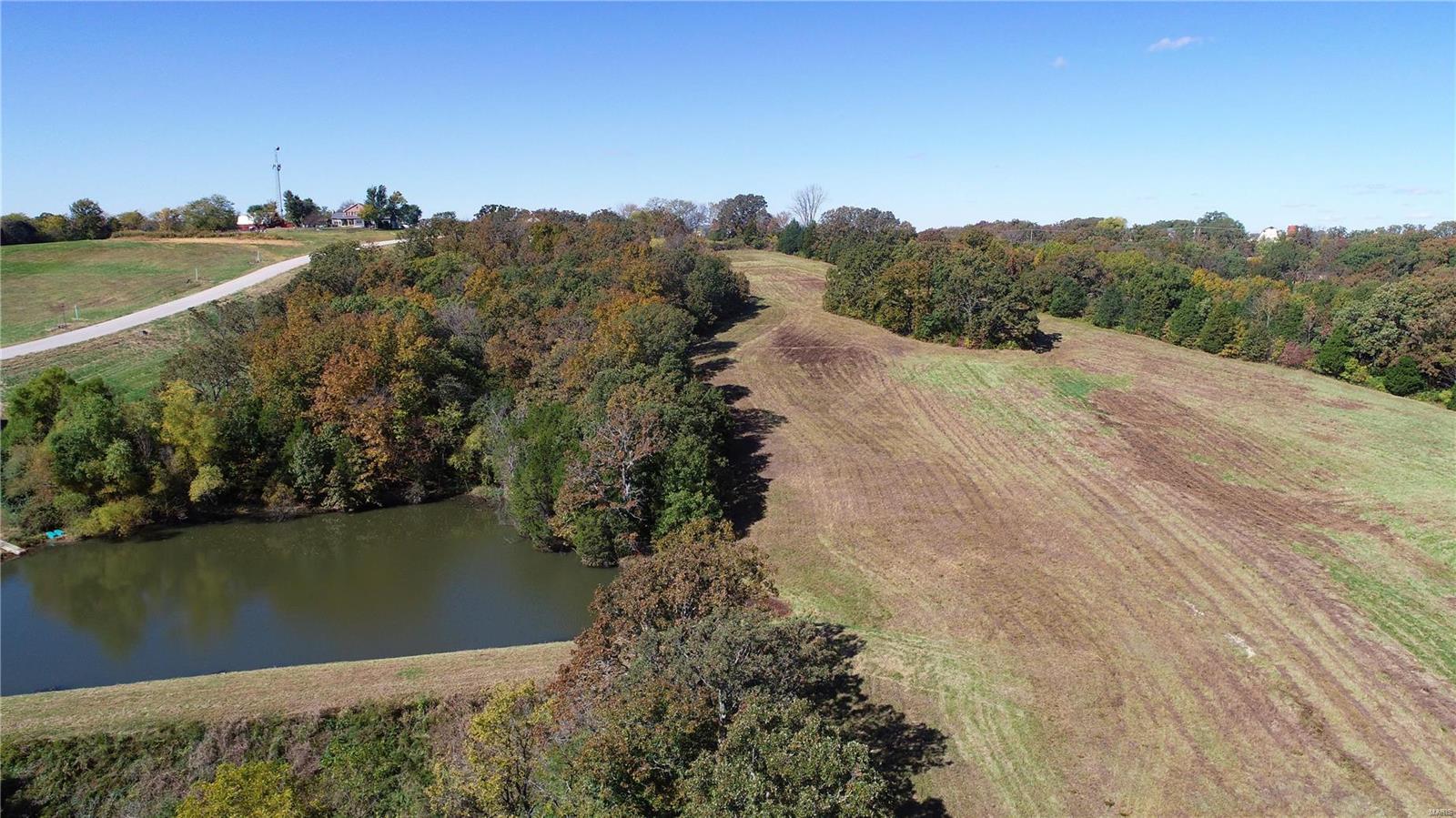 0 Rainbow Lake Estates Property Photo 10
