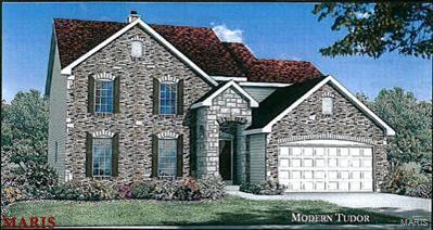 0 Bartlett @ Providence Property Photo