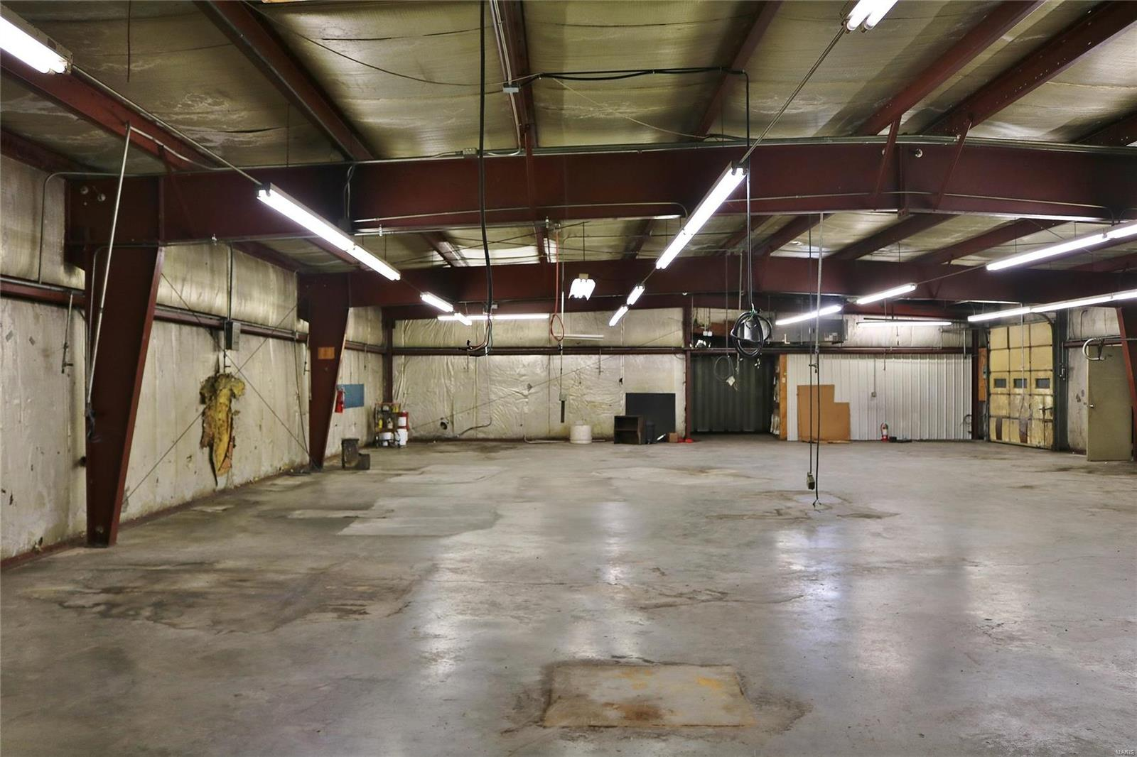 612 Industrial Drive Property Photo 18
