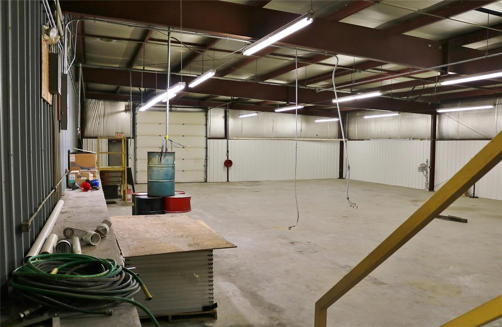 612 Industrial Drive Property Photo 23