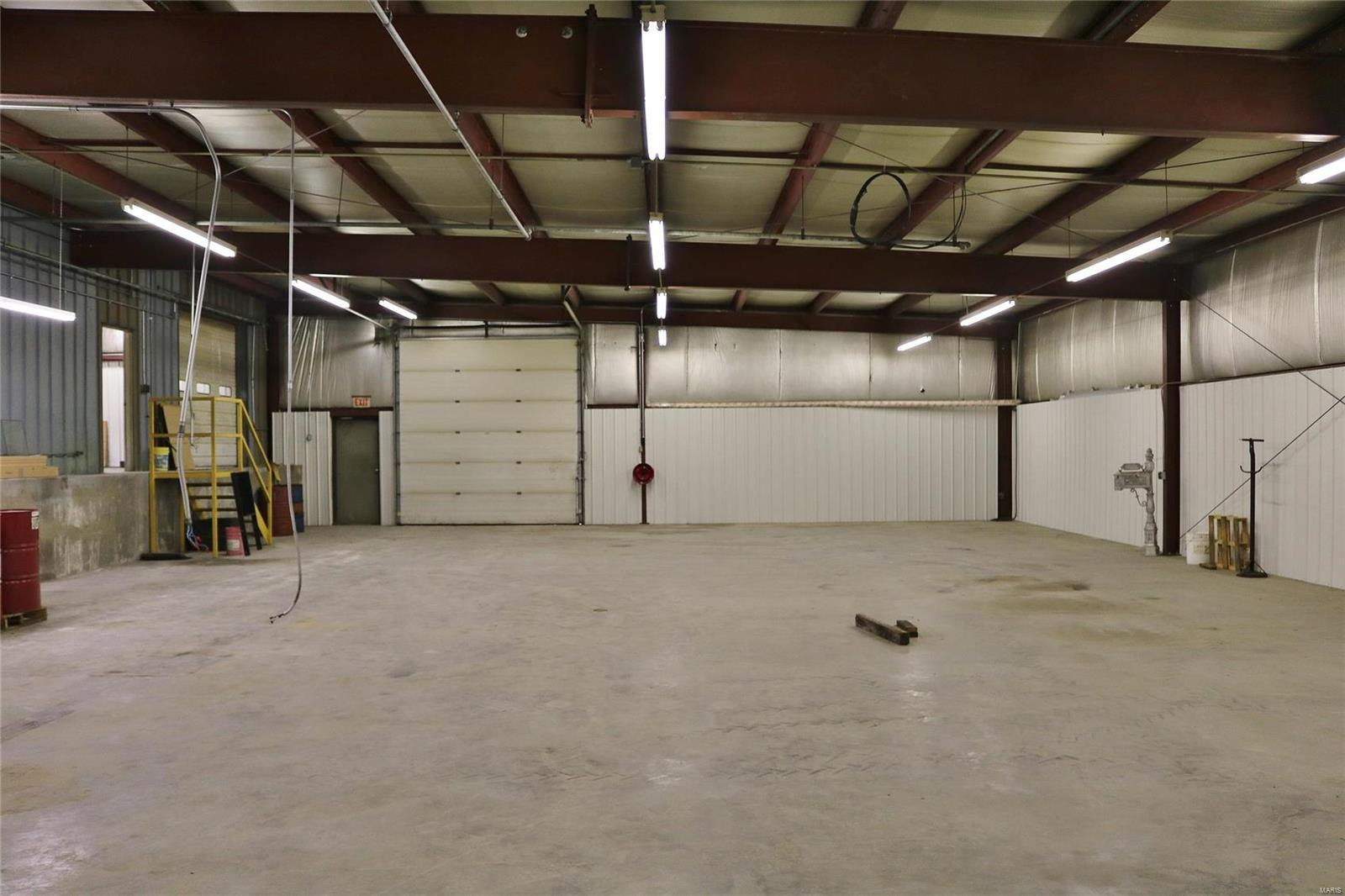 612 Industrial Drive Property Photo 27