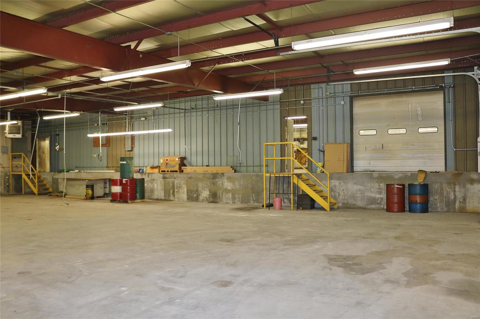 612 Industrial Drive Property Photo 34