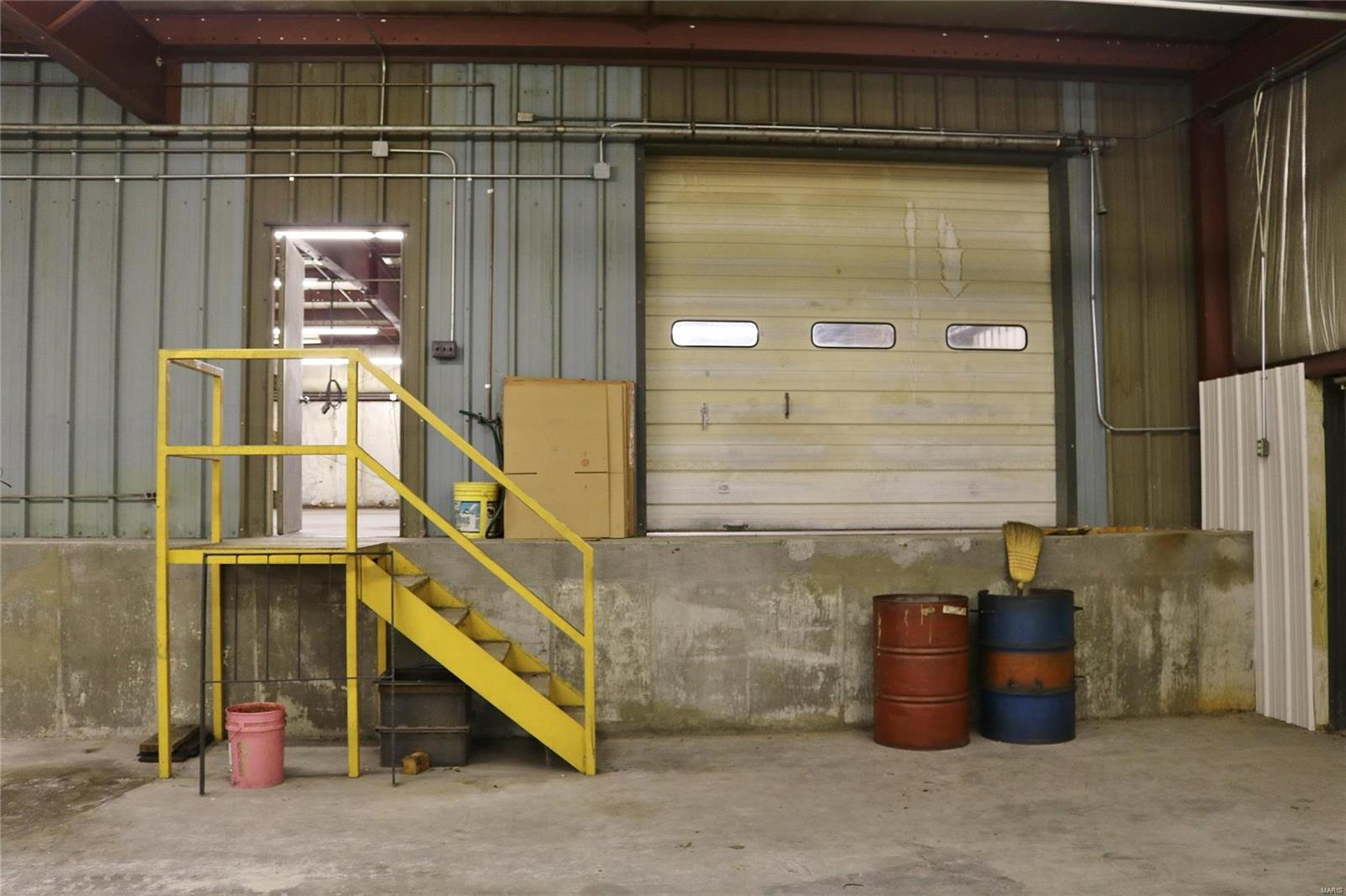612 Industrial Drive Property Photo 35
