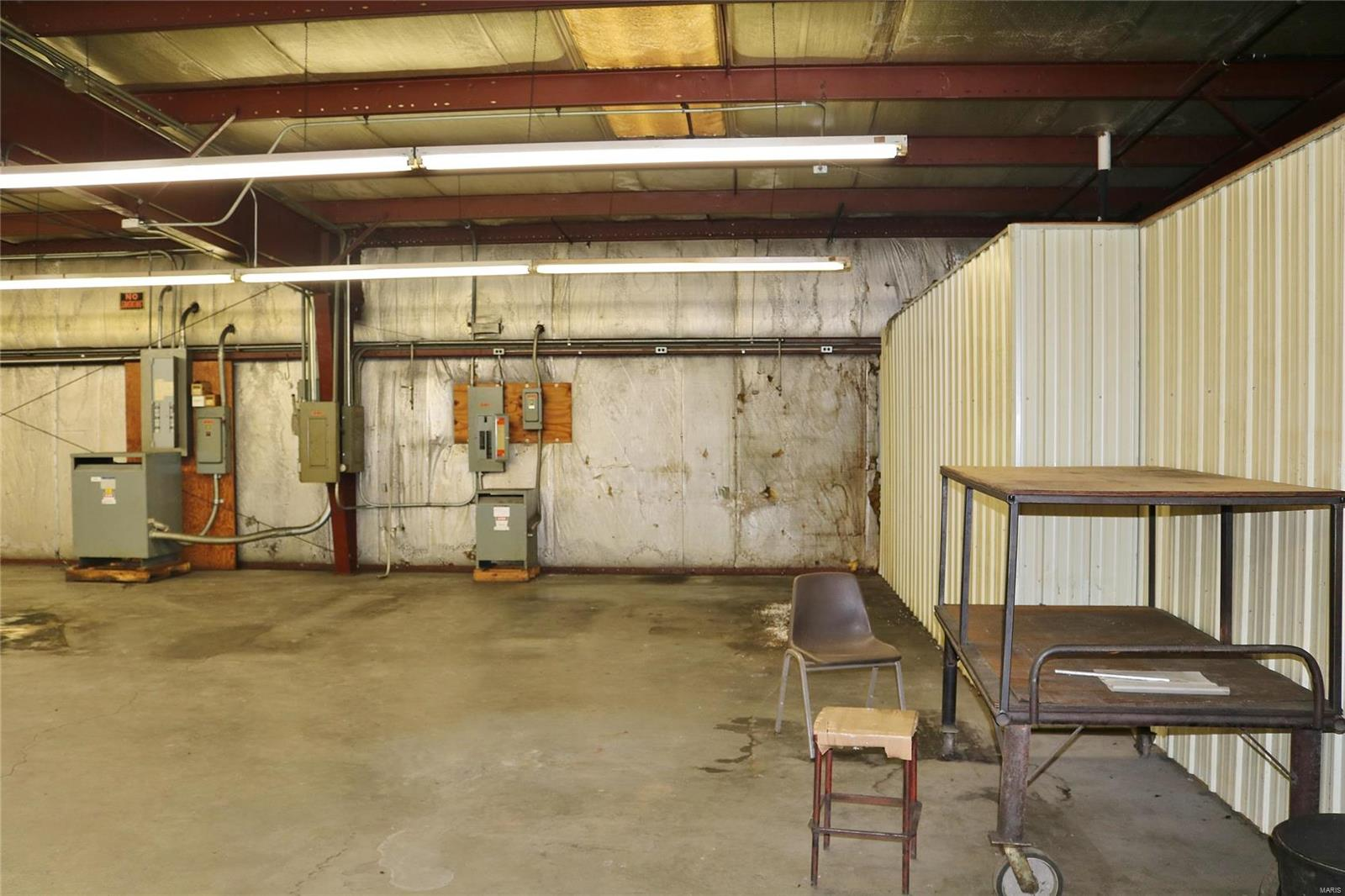 612 Industrial Drive Property Photo 40