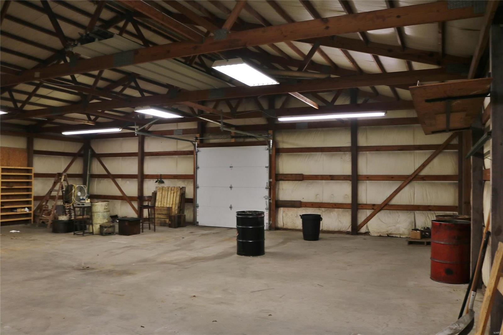 612 Industrial Drive Property Photo 50