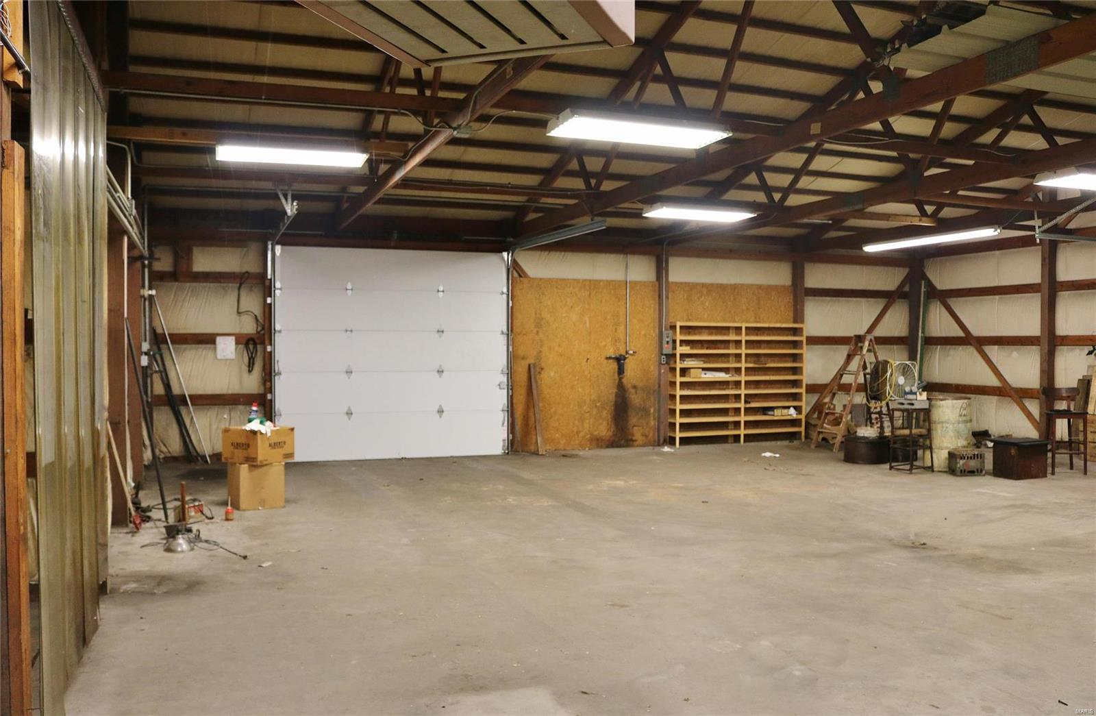 612 Industrial Drive Property Photo 51