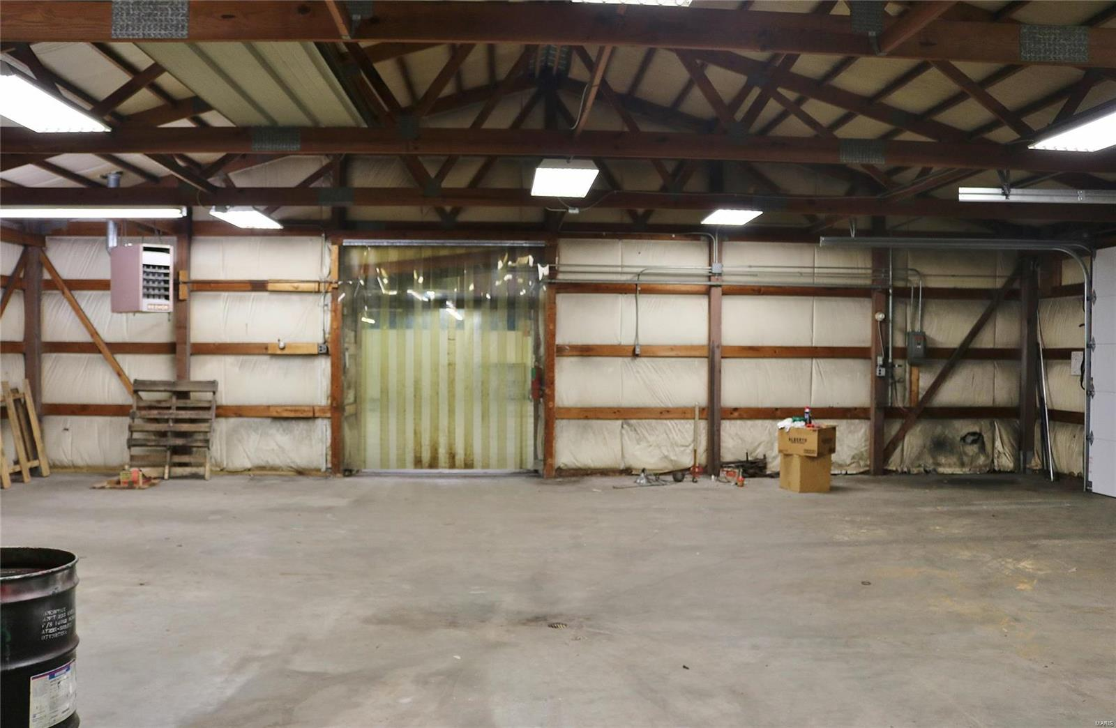 612 Industrial Drive Property Photo 52