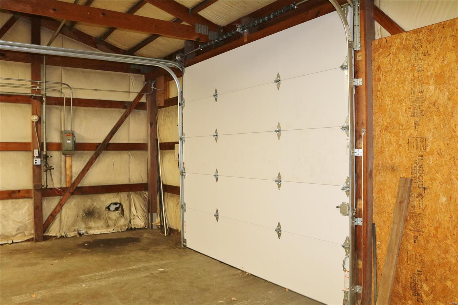 612 Industrial Drive Property Photo 54