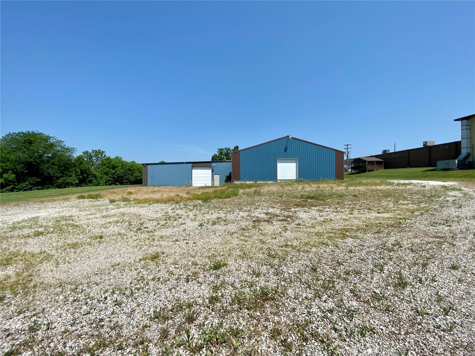 612 Industrial Drive Property Photo 59