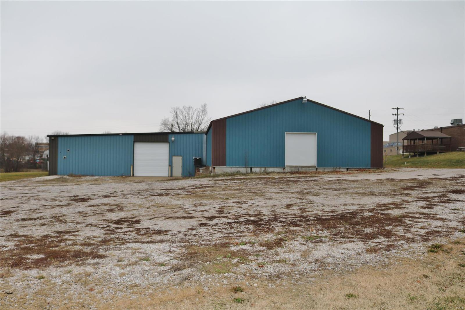612 Industrial Drive Property Photo 68